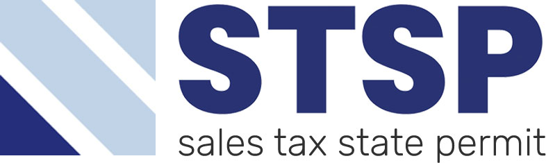 Apply now for a Sales Tax License, Resale Certificate, Sellers Permit